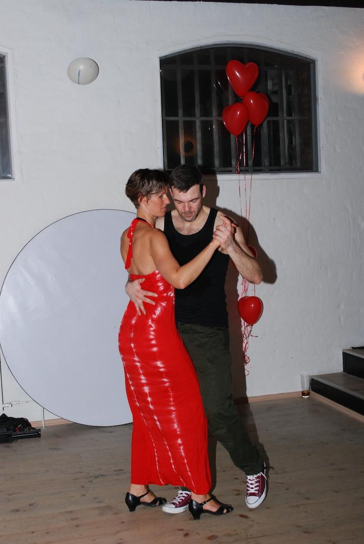 ValentinSalFe201451