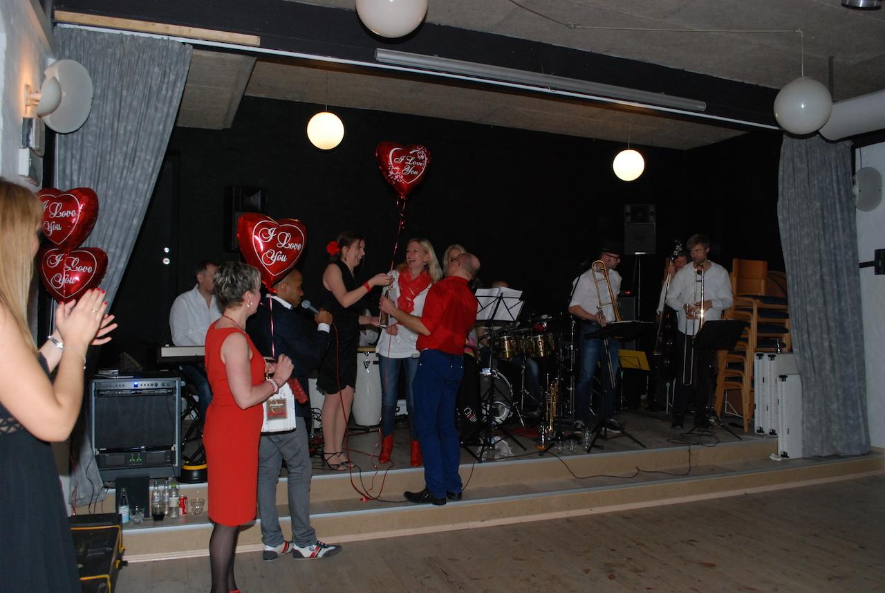 ValentinSalFe201443
